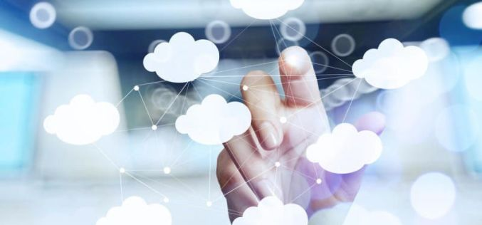 Four common challenges in public and private sector Cloud – Navigate the landscape for success