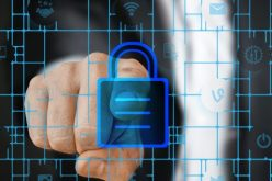 The biggest cyber security threats facing charities in 2020