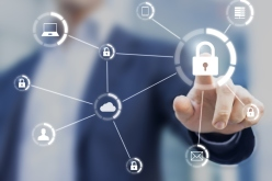Cybersecurity technology acquisitions continue to grow