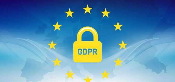 How committed are countries to enforcing GDPR