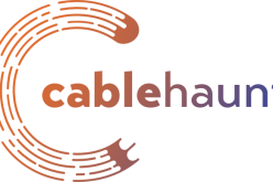 Cable Haunt Vulnerability Haunts Cable Modems Using Broadcom Chips