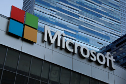 Microsoft issues patches to critical systems following NSA tipoff