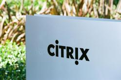 Citrix Issues Urgent Fix For Critical Flaw—Here's What To Do Next
