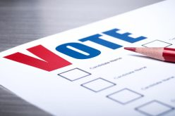 FBI Announces New Policy for Notifying State and Local Election Officials of Cyber Intrusions with Elections