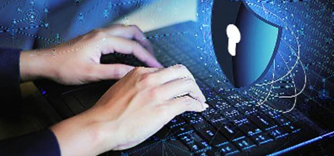 Cybersecurity: How new firms are helping enterprises not let hackers get better ofthem