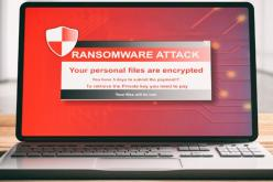 How To Reduce Your Chances Of Getting Hit With Ransomware