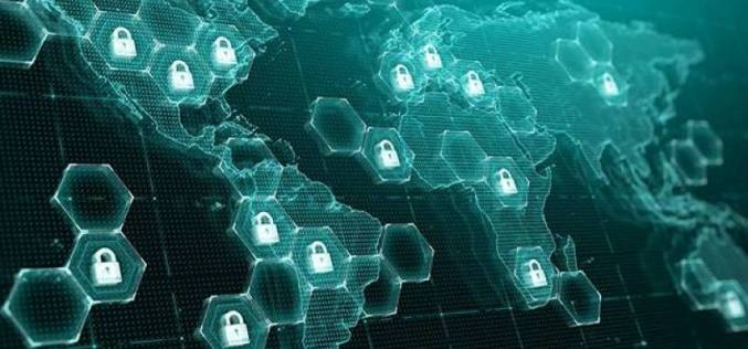 Cybersecurity: Ensuring Sanity in Smart Cities