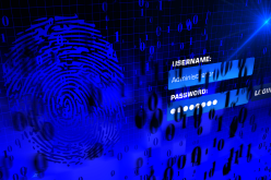 Consumers Prefer Biometric Authentication to Passwords