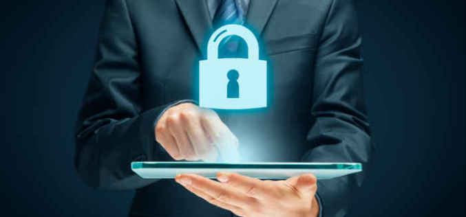 Startup Takes Cyber Security to The Cloud