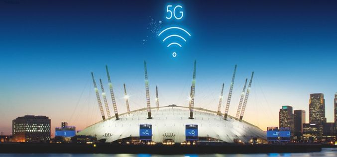 The future of the IoT: from edge computing to 5G