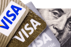 Visa on why cybersecurity should be top priority for e-commerce