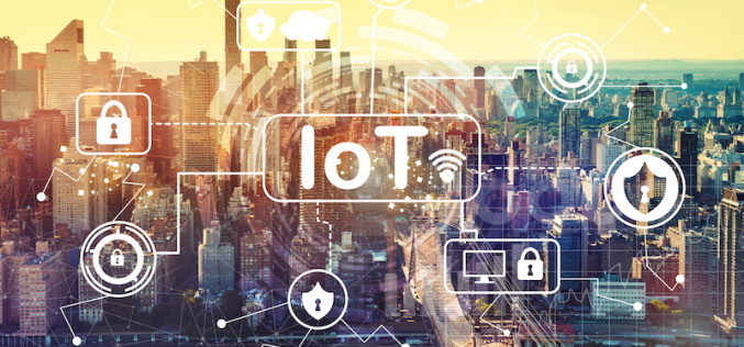 Mandatory IoT Security in the Offing with U.K. Proposal