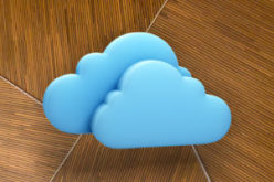 Organizational culture defines a successful cloud strategy