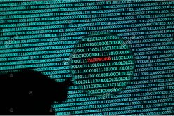 New study reveals important precautions against cybercrime