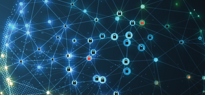 The Changing Landscape of Cybersecurity in 2020 – Defending the Web Layer