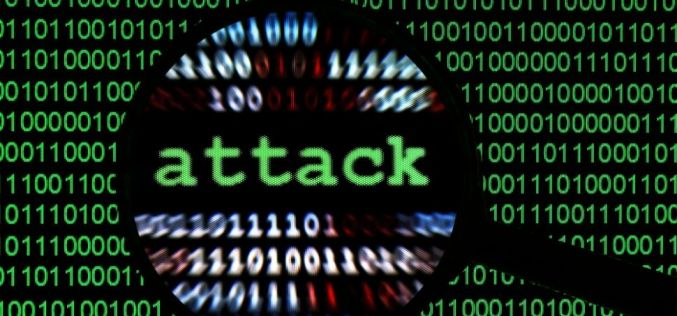 The people factor: Understanding the psychology of cyberattacks