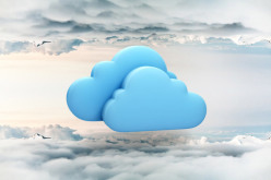 Cloud-enabled threats are on the rise, sensitive data is moving between cloud apps