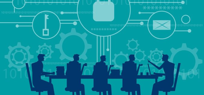 21 CYBERSECURITY TRENDS EXPERTS ARE DILIGENTLY WATCHING IN 2020