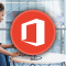 The Top Four Office 365 Security Pain Points
