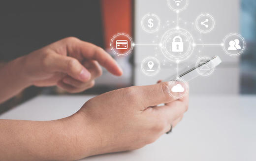 Mobile malware and exploitation amongst biggest cyber threats for 2020