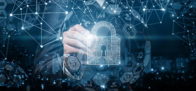 Cybersecurity Priorities Are A Matter Of Perspective