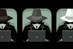 Ethical Hackers and Their Role in Cybersecurity