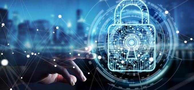 Global Cyber Security As A Service Manufacturing – 2020 Industry Market Research Report with Top Key Players Symantec, AT&T, Capgemini, Ciphercloud, BAE Systems, MCAFEE