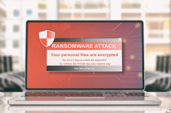 How the FBI thinks about, responds to ransomware