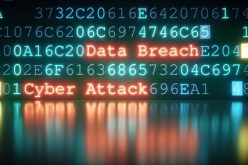 NHS SBS Adds Cyber Security Function To The Edge4Health