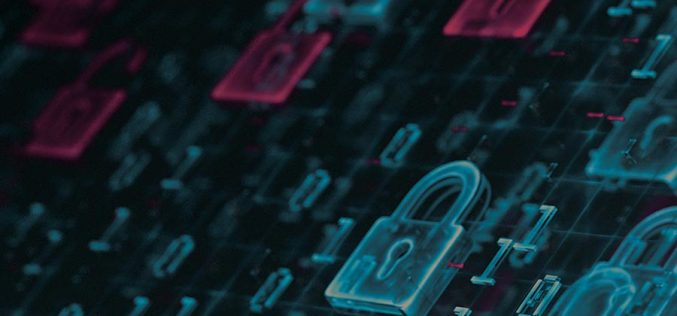 Don't Just Rely On Data Privacy Laws to Protect Information