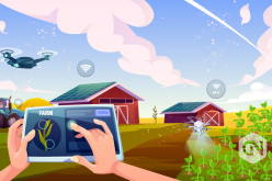 Application of Artificial Intelligence (AI) and Blockchain in Agriculture Sector