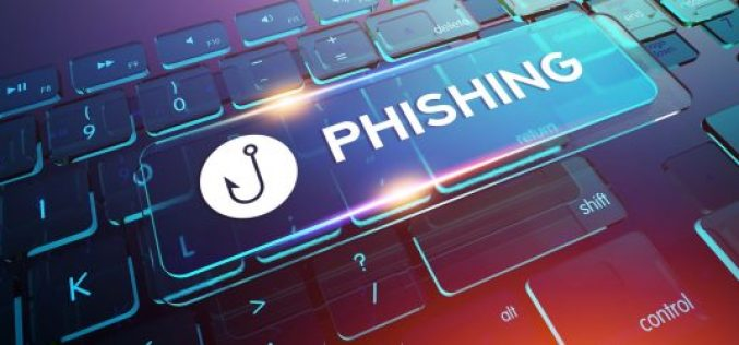 Why your phishing defence strategy needs to involve humans, not just tech