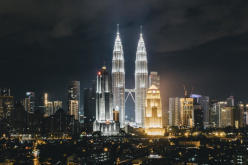 Malaysia warns of Chinese hacking campaign targeting government projects