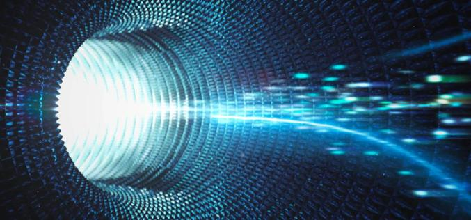 Quantum Technology 2020 Trends: These Are The Immediate Security Threats And Opportunities