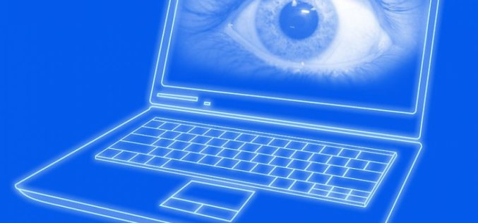 New push on cyber 'security' laws