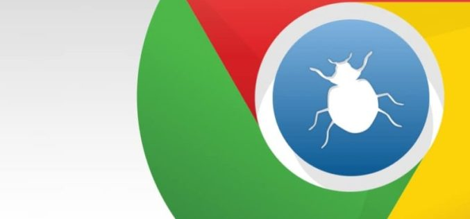 Google Patch Serious Chrome Bugs Including A Zero-Day Under Active Exploit