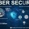 Cyber Security to Expand as Economic Frauds Increase in the BFSI Industry