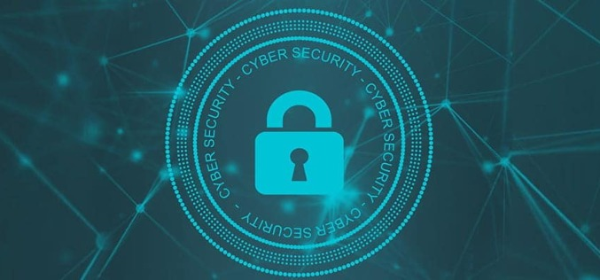 Exclusive: TokenSoft Partners with Ex-Military Cyber Firm Hub Security