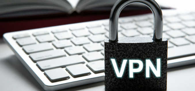 How a VPN can improve your cyber security posture