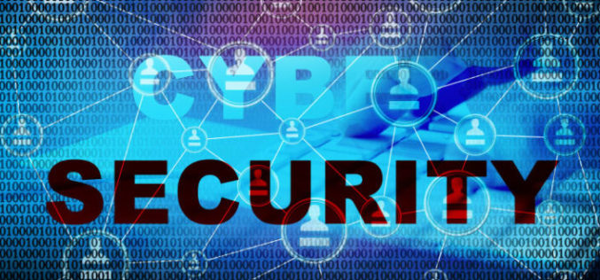 CYBERSECURITY TRENDS IN 2020 & THE THREATS FACING THE INDUSTRY