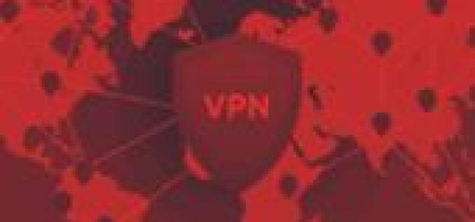 COVID-19: With everyone working from home, VPN security has now become paramount