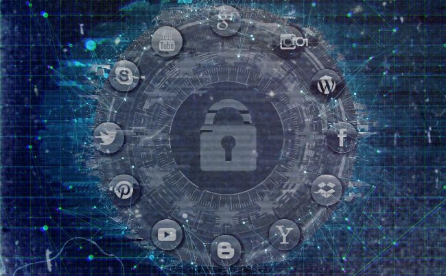 4 Easy Ways To Enhance Your Cyber Security
