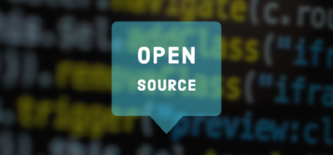 Number of open source vulnerabilities surged in 2019