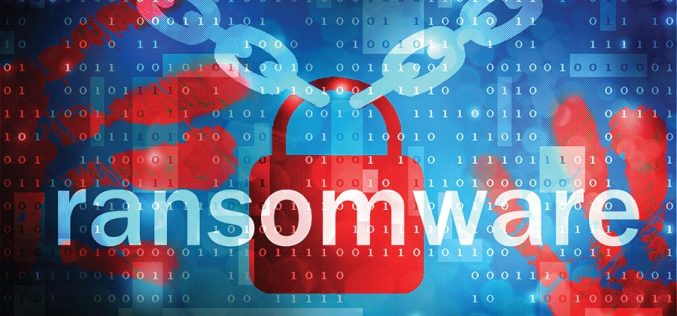 Cybercriminals are Increasingly Turning to Ransomware as a Secondary Source of Income