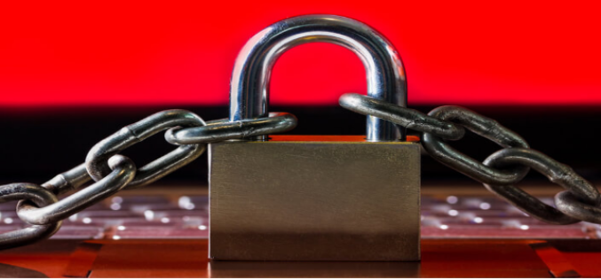 Endpoint Security: Chain Of Trust Or Chain Of Fools?