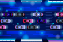 Navigating Cyber Landscape of Connected and Autonomous Cars