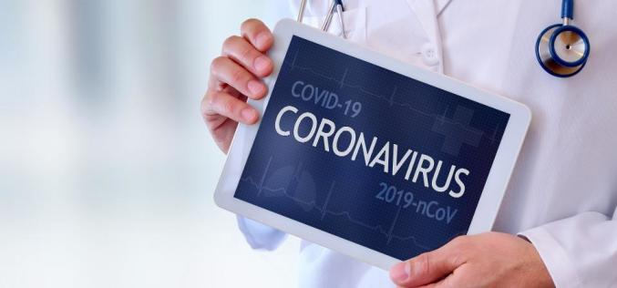 Healthcare Workers Targeted By Dangerous New Windows Ransomware Campaign Using Coronavirus As Bait
