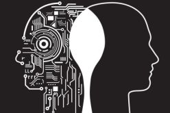 The good and bad uses of AI