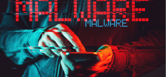 McAfee Report Predicts 2020 to be Year of Mobile Sneak Attacks