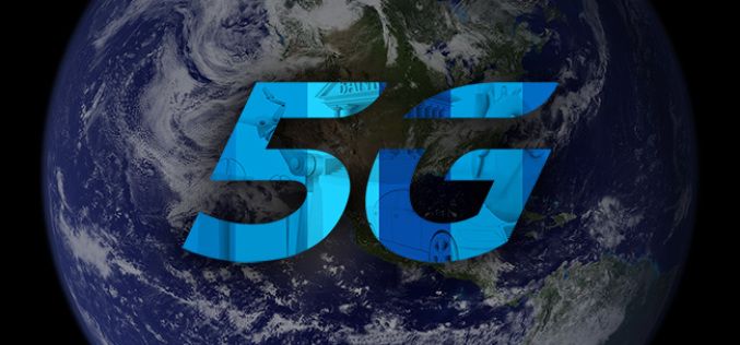 Devices On 5G Networks Demand Differentiated Security Solutions
